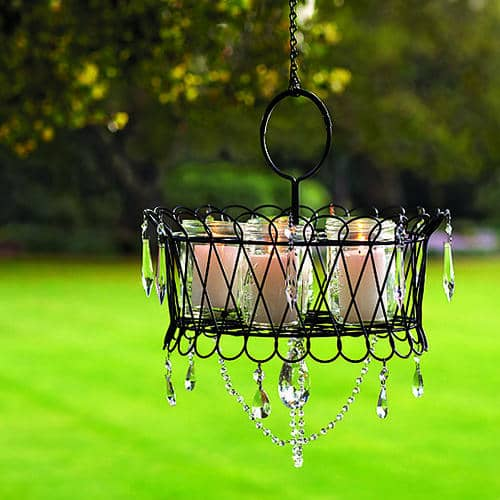 Repurposed-outdoor-chandelier